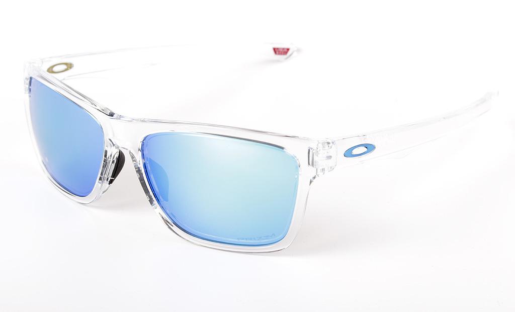 eaa9c1b86f03e Compra las Gafas de sol Oakley OO9334 933413 58 Holston online