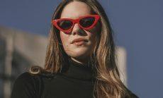Roberto_Sunglasses-gafas-de-sol-2019-RO1060-1