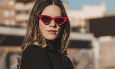 Roberto_Sunglasses-gafas-de-sol-2019-RO1060-2