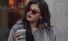 Roberto_Sunglasses-gafas-de-sol-2019-RO1060