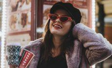Roberto_Sunglasses-gafas-de-sol-2019-RO1060-3