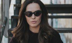 Roberto_Sunglasses-gafas-de-sol-2019-ro1059-17