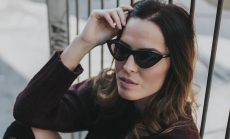Roberto_Sunglasses-gafas-de-sol-2019-ro1059-33