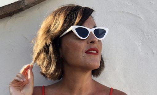 gafas sol moda 2020