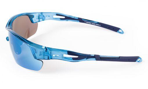 Gafas de sol para correr Roberto R-Series