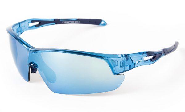 Gafas de sol running Roberto R-Series