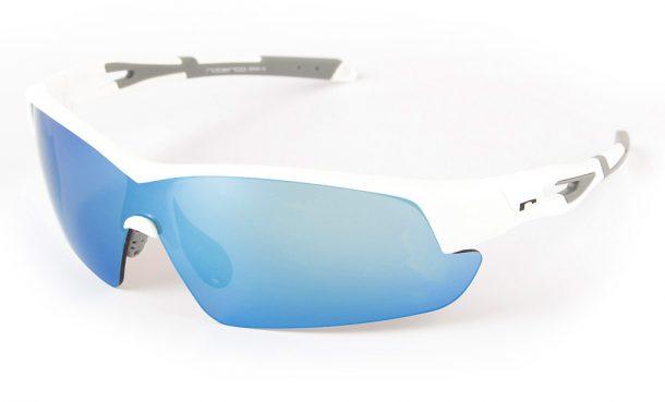 Gafas de sol para corredores Roberto R-Series