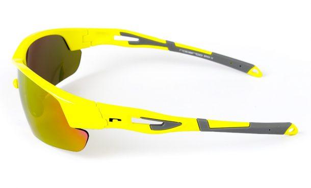 Gafas de sol running