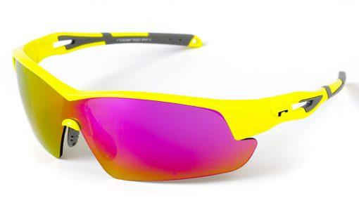 Gafas de sol para running Roberto R-Series
