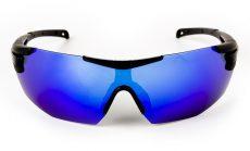 Gafas de sol ciclismo Roberto R-Series