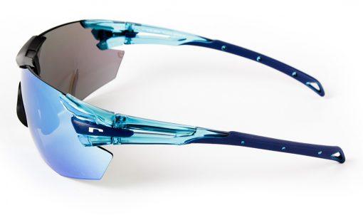 Gafas de sol ciclismo y triatlón Roberto R-Series