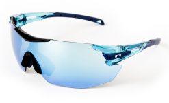 Gafas de sol ciclismo y running