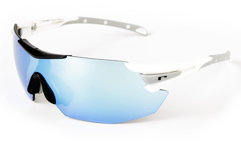 gafas sol running