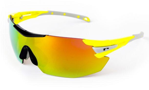 Gafas de sol ciclismo y triatlon