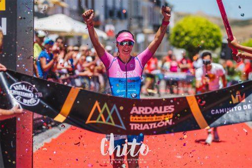 gafas de sol triatlon 2020