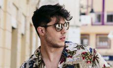 Gafas de sol hombre 2020 de RobertoSunglasses – RS2030