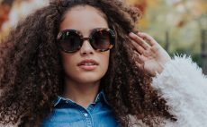 gafas de sol mujer online