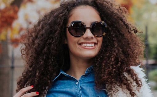 gafas de sol online mujer
