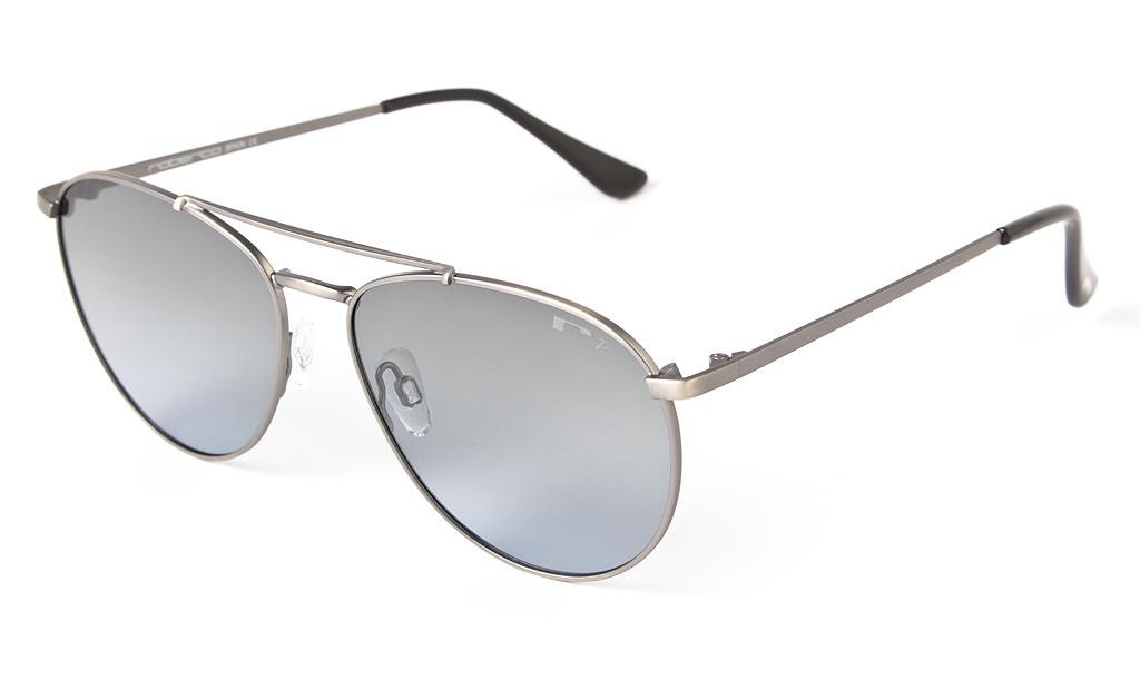 ea1e1bc581 Contar con unas buenas gafas de sol para hacer deporte es fundamental para  estar protegidos de la radiación solar y no sufrir en los ojos el impacto  de ...