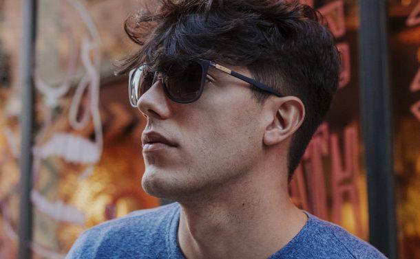 gafas de sol hombre 2021