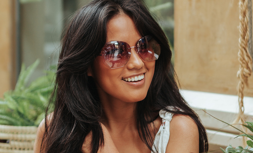 gafas de sol verano 2019 mujer