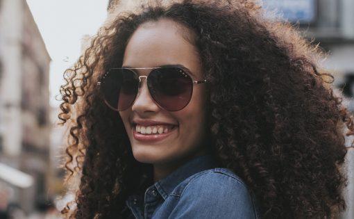 Gafas de sol para mujeres