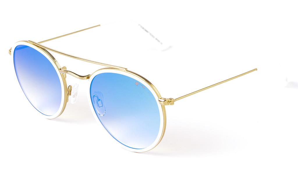 18a51948b5 Te presentamos todo un clásico de la moda urbana con líneas renovadas.  Estas gafas de formas cuadradas y diseño elegante y funcional, proporcionan  todo el ...