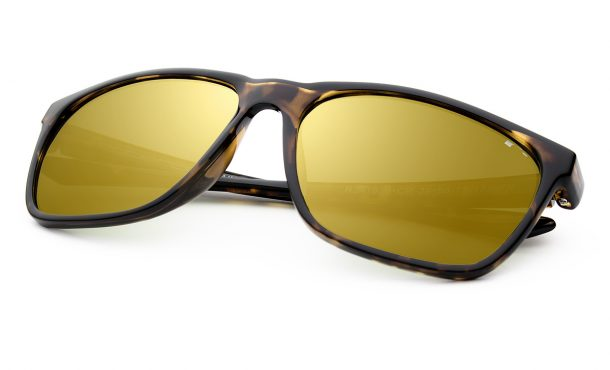 gafas de sol unisex 2020