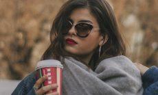 Roberto_Sunglasses-gafas-de-sol-2019-ro1010-1