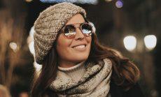 Roberto_Sunglasses-gafas-de-sol-2019-rs1937-36