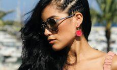 gafas de sol 2020 mujer RS1889