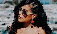 gafas mujer 2020 moda
