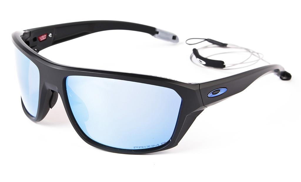bcdbb9650 Comprar gafas de sol Oakley OO9416 941606 64 Split Shot polarizadas