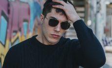 Roberto_Sunglasses-gafas-de-sol-2019-rs1829-16