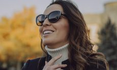 Roberto_Sunglasses-gafas-de-sol-2019-rs1832-23