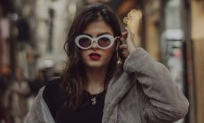 Roberto_Sunglasses-gafas-de-sol-2019-rs1841-06