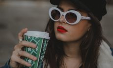 Roberto_Sunglasses-gafas-de-sol-2019-rs1841-08