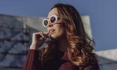 Roberto_Sunglasses-gafas-de-sol-2019-rs1841-20