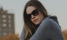 Roberto_Sunglasses-gafas-de-sol-2019-rs1843-26