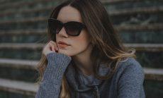 Roberto_Sunglasses-gafas-de-sol-2019-rs1843-28