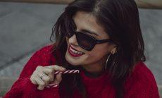 Roberto_Sunglasses-gafas-de-sol-2019-rs1843-30