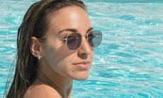 tendencias gafas sol mujer 2020