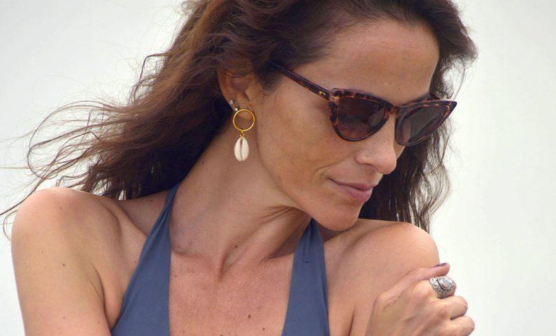 moda en gafas de sol mujer 2020