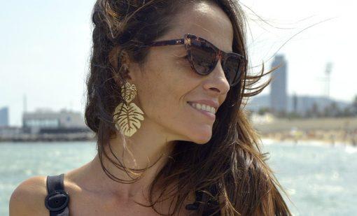 gafas de sol para mujer 2020