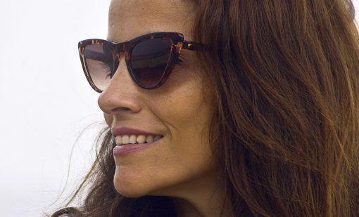 gafas de moda 2020 para mujer