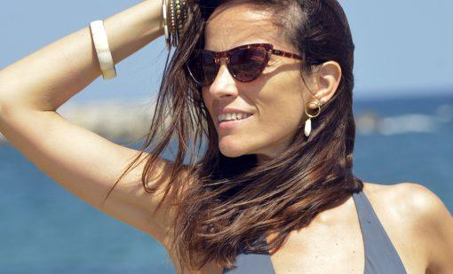 moda en gafas mujer 2020