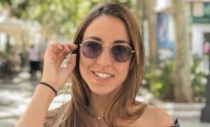 gafas-sol-2020-mujer-RS1850-RO1000