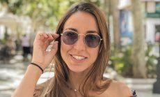 gafas sol moda 2020 mujer