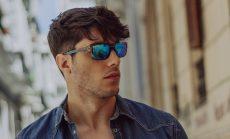Gafas de sol hombre 2020 de RobertoSunglasses – RS2027