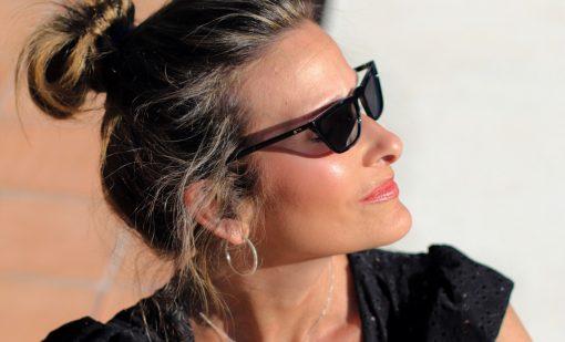 gafas mujer 2020